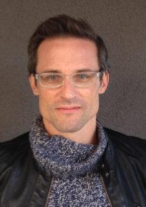 Damjan Osredkar, MD PhD